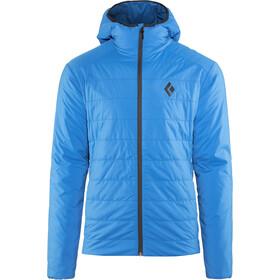 Jacken Outlet   Jacken Sale   Marken-Jacken reduziert   campz.ch f703a916df